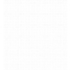 Dot Grid Paper Download
