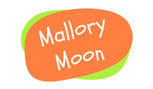 Mallory Moon